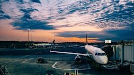 Indonesia Bakal Miliki Bandara Low Lost Carrier Terminal (LCCT)