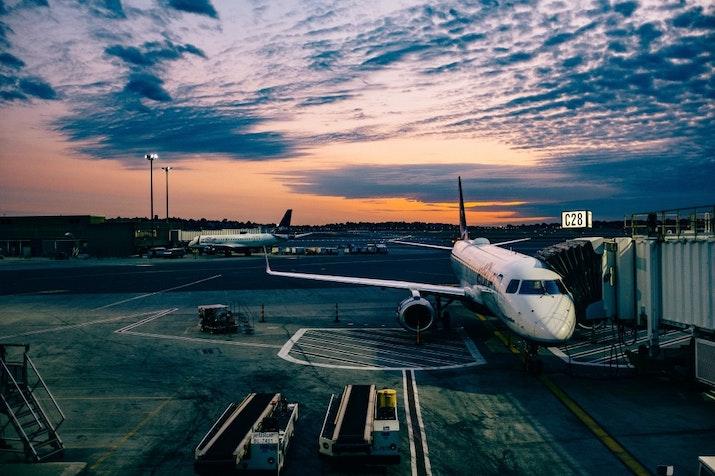 Bandara di Kabupaten Purbalingga Akan Mulai Dibangun Tahun Depan