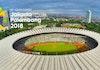Karena Asian Games 2018, Indonesia Raih OCA Award