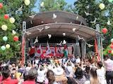 Gambar sampul Gelaran Asian Festival 2019 di Bulgaria
