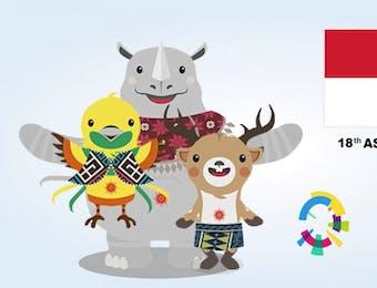 Apa-Apa Saja yang Perlu Dibenahi untuk Asian Games Mendatang?