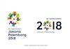 Nasionalisme ala Nelson Mandela: Dukungan Indonesia dalam Asian Games 2018 Sebagai Upaya Menyatukan Bangsa Indonesia
