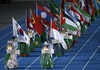 Mengulas Prestasi Indonesia di Asian Games