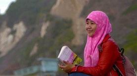 Potret Penulis Perempuan Indonesia