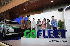 Opsi Baru Armada Taksi Daring Telah Hadir