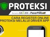 Gambar sampul Gojek, Traveloka, dan Tokopedia Konfirmasi Investasi di Startup PasarPolis
