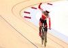 Atlet Paracycling Asal Indonesia Raih Emas di Asia Road Cycling 2019