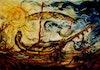Austria Tawarkan Kerja Sama Restorasi Lukisan Affandi