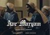Ave Maryam Masuk Seleksi Nominasi Academy Awards 2020