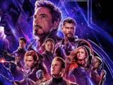 Gambar sampul Inilah 3 Orang Indonesia yang Terlibat di Film Avengers: Endgame