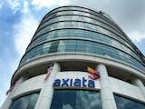 Gambar sampul XL Axiata Akuisisi Induk Perusahaan First Media