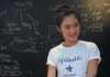 Ayu Gani, Cah Ayu Jogja Juara Top Model Asia