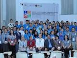 Gambar sampul Mengenal ASEAN Youth Volunteer Program Yang Tahun Ini digelar di Bandung