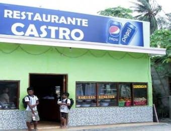 Produk Logistik dan BUMN Indonesia Merajai Timor Leste