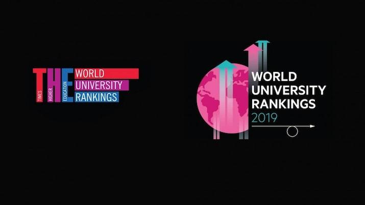 Ini Dia Satu-satunya Perguruan Tinggi Indonesia yang Masuk Jajaran Kampus Riset Dunia