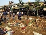 Gambar sampul Tragedi Bintaro dan Getirnya Hidup Mbah Slamet Masinis KA 225