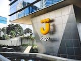 Gambar sampul Jago App, Aplikasi Keuangan Digital Berbasis Life Centric