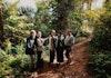 Menyelisik Tradisi Kawalu di Suku Baduy Dalam