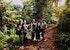 Menelisik Tradisi Kawalu di Suku Baduy Dalam