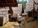 Kehidupan Suku Baduy Masa Kini yang Tak Lekang Waktu