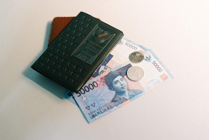 Indonesia Menuju Ranking 4 Ekonomi Dunia