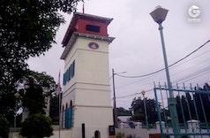 Di manakah Letak Titik Nol Kilometer Jakarta?