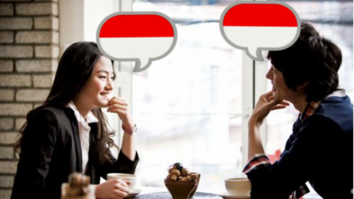 Bahasa Indonesia menjadi Bahasa Internasional, Mampukah?