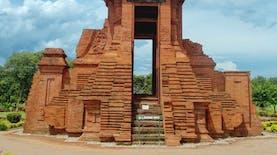Kini, Belajar Tentang Kerajaan-Kerajaan Indonesia  Bisa Diakses Melalui Website Resmi Loh!