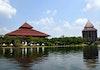 UI Tembus 10 Besar Asia Tenggara