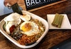 Memperkenalkan Indonesia Melalui Makanan di New York