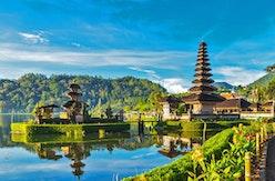 Tiga Kota Indonesia Masuk 100 Kota Terpopuler Dunia untuk Wisata