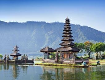 Kamu Bagian dari Indonesia, Berbanggalah. Ini Alasannya...
