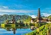 Ini Dia 10 Tempat Terindah Untuk Di Kunjungi, Indonesia Salah Satunya