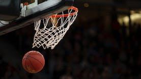 Indonesia Bersiap Menjadi Tuan Rumah Piala Dunia Basket 2023