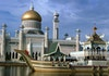 How Brunei Darussalam can succeed in 21st century