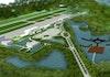 Bandara Internasional Ahmad Yani akan Menjadi Bandara Terapung Pertama di Indonesia!