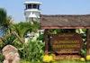 """Segera Hadir di Banyuwangi, Terminal Bandara dengan Konsep """"Go Green"""" Pertama di Indonesia"""