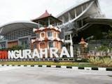 Gambar sampul Bandara-Bandara di Indonesia Semakin Digital