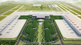 Bandara Terbesar Kedua di Indonesia, Bandara Kertajati Beroperasi