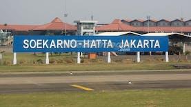 Upaya Bandara Soekarno-Hatta Kembangkan Transportasi Publik