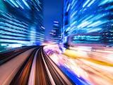 Gambar sampul Bingung dengan Bandwidth Limitation? Inilah Jawabannya