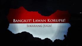 Inilah 7 Daerah di Indonesia Yang Paling Bersih dari Korupsi
