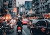 Bagaimana ASEAN Bertahan 50 Tahun ke Depan?