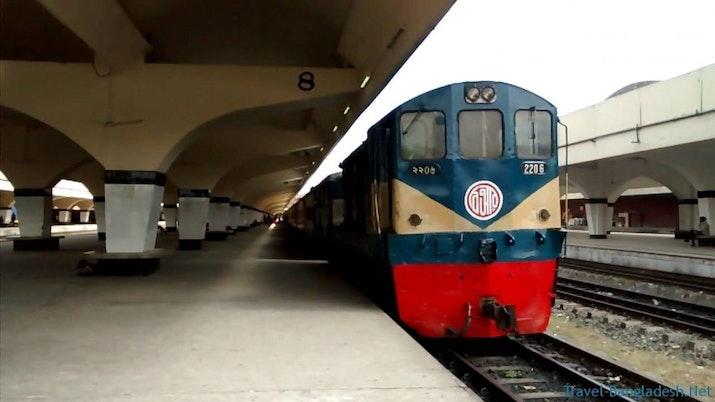 Tut..tut..tut.. Kereta Buatan Indonesia Akan Menuju Negara Ini di Tahun 2019