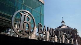 Kinerja Perbankan Indonesia Dinilai Jadi yang Terbaik di ASEAN