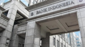 Bank Sentral di Asia Tenggara Kini Jangkau Stakeholder Dengan Cara Baru