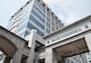 Bank Indonesia Raih Penghargaan di Kompetisi Asia-Pasifik