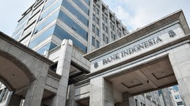 Bank Indonesia Berikan Lisensi E-Money Pada Aplikasi Ini