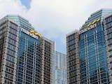 Gambar sampul Inilah 5 Bank Terbesar di Indonesia Berdasarkan Nilai Aset 2021