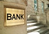 Bank Ritel Terbaik